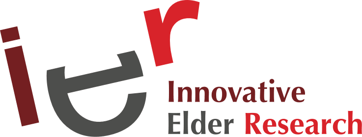 Innovative Elder Research